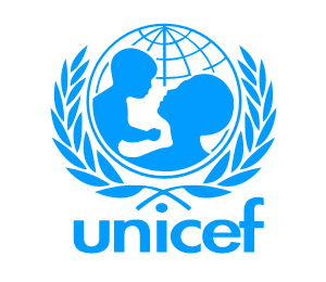 unicef mother